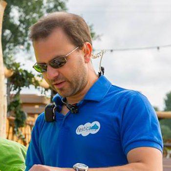 Geert Naudts